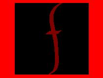 Logo der Gesellschaft für Fantastikforschung e.V.